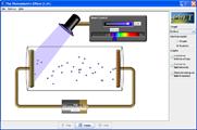 Physics Demo Lab